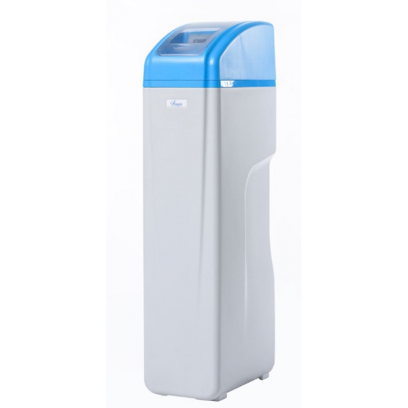 ECOLINE 844 WATER SOFTENER DEVICE