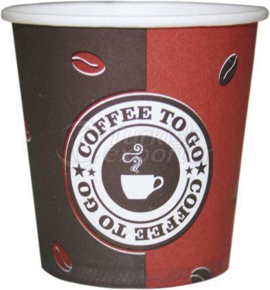 Paper Cups Sanem