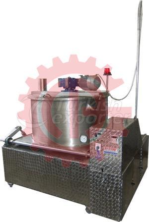 Оборудование для производства рахат лукума GL-2B