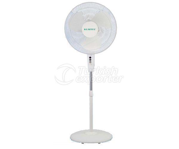 Cooling Fan KTF-200