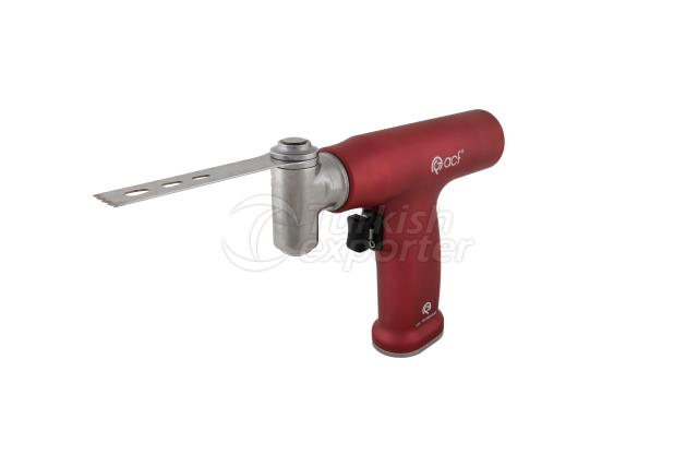 Cable Saw Surgical Power Tools