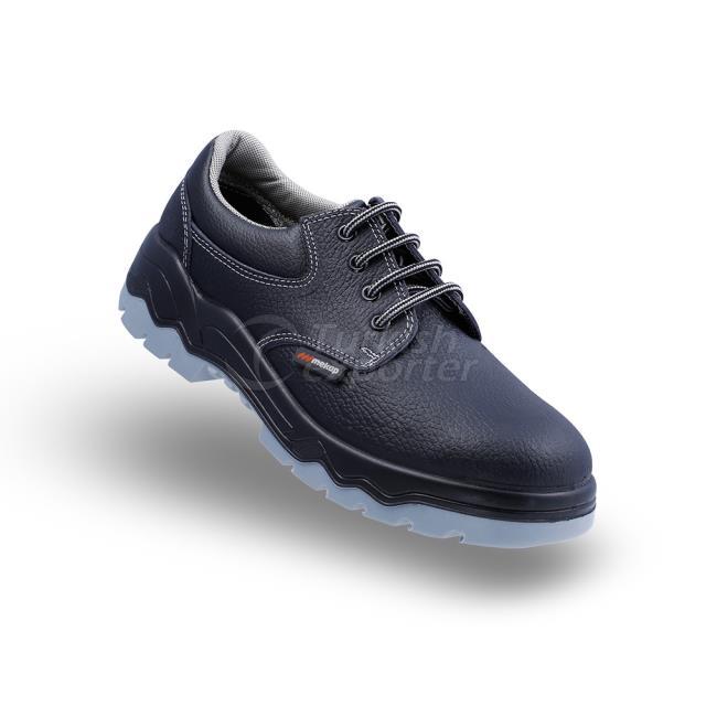 Shoes  BASIC 070R