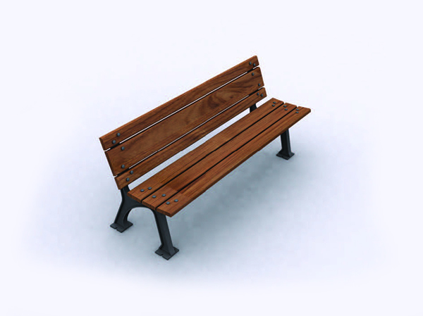 Park and Garden Product USD-1209
