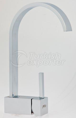 Sink Faucet 9803