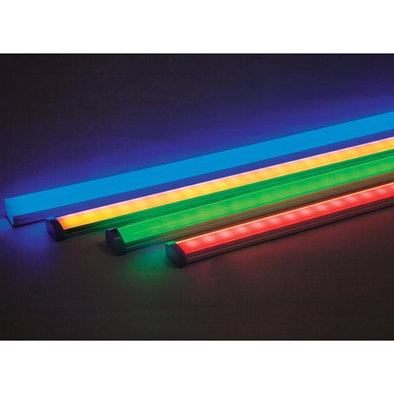 LED BAR LIGHTING