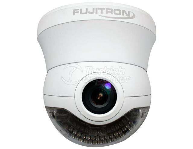 قبة كاميرا FC-VIR7700