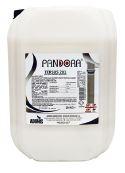 Pandora Tersus 201 - Detergente para roupas - Agente de lavagem principal