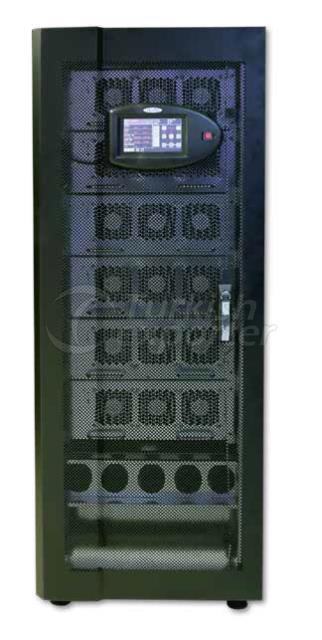 SkyEx Modular UPS