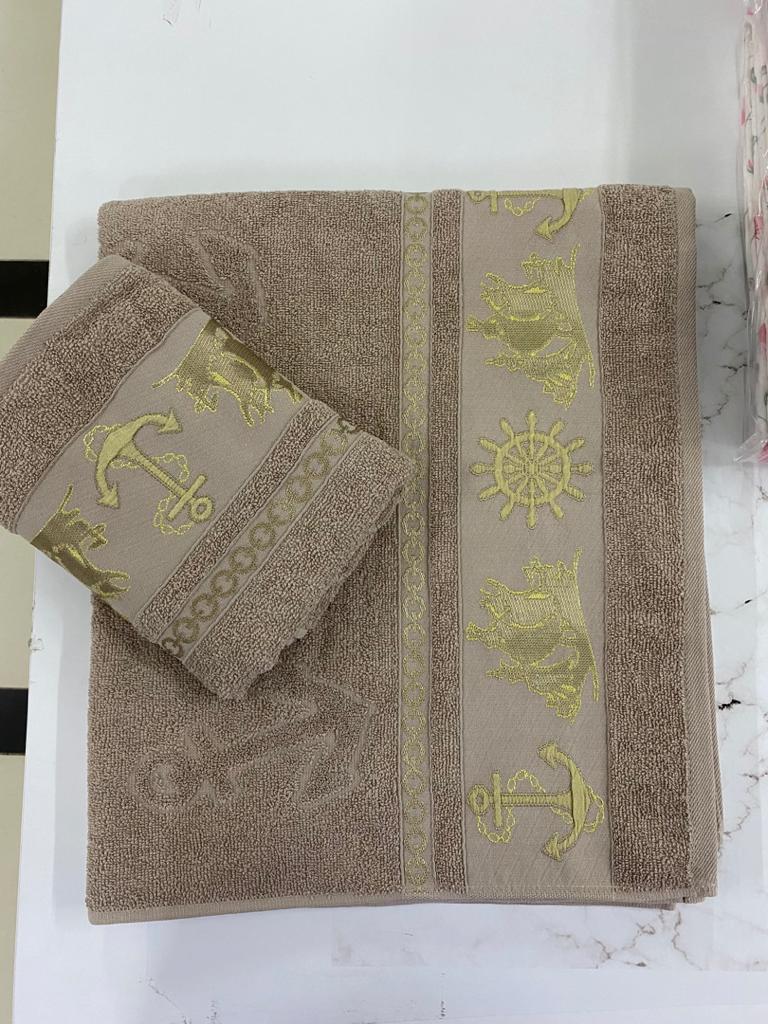 Home Towel set