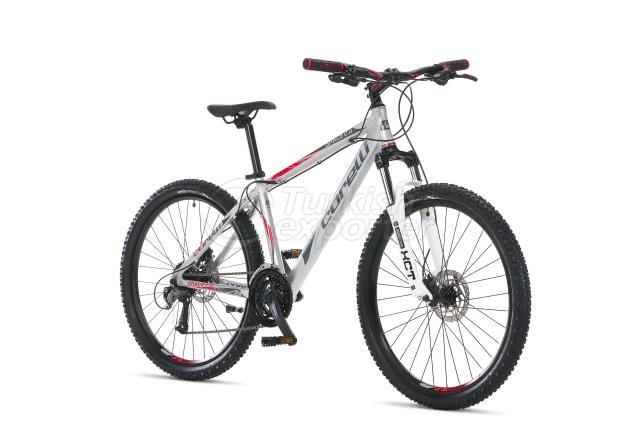Bike Grace