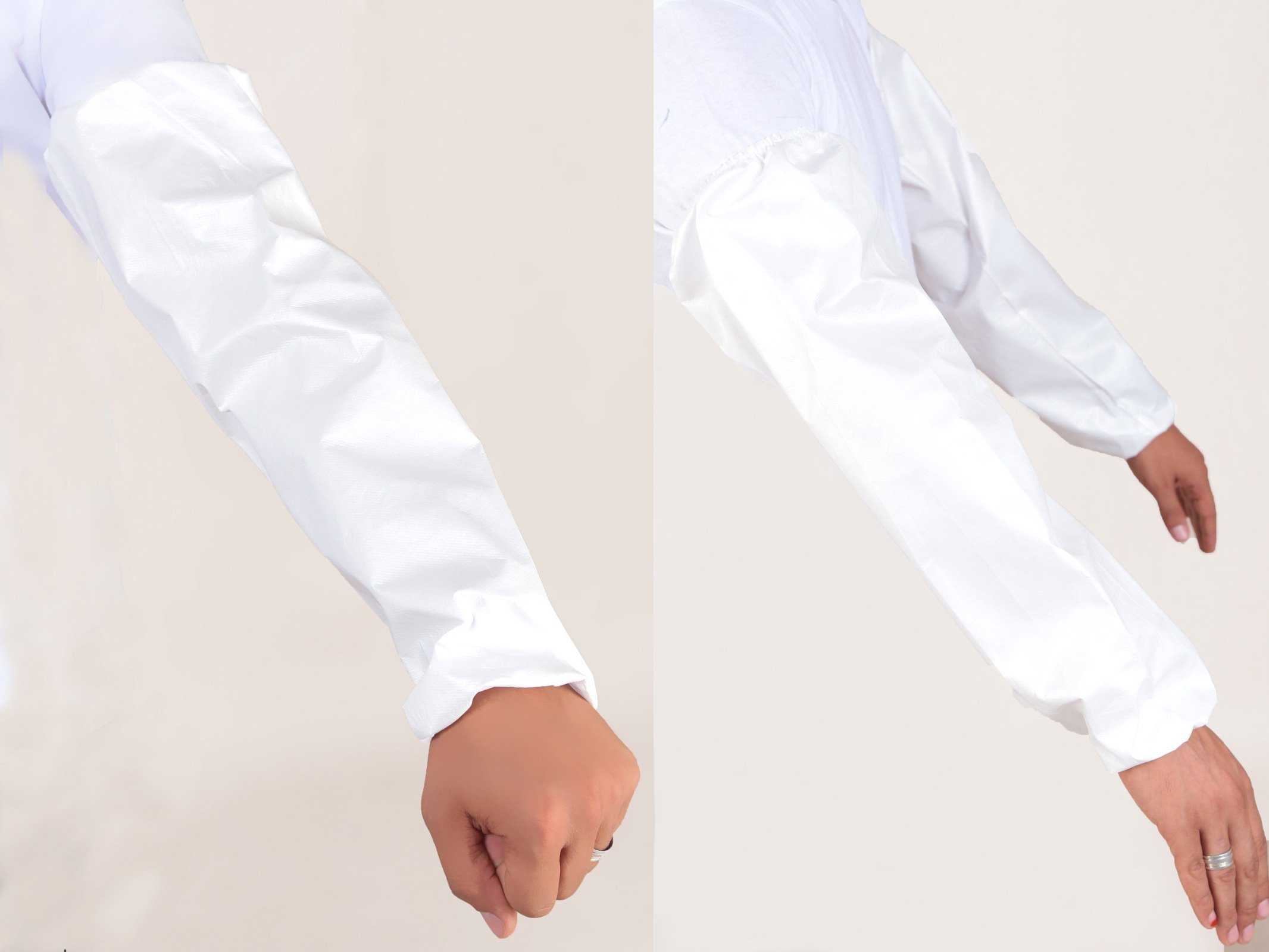 Disposable Medical Arm Cover