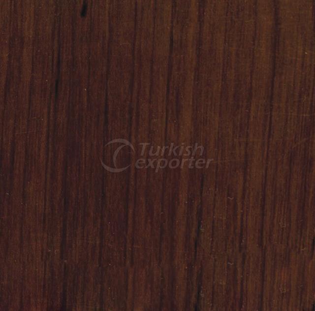 617 HG  Oregon Walnut Panel