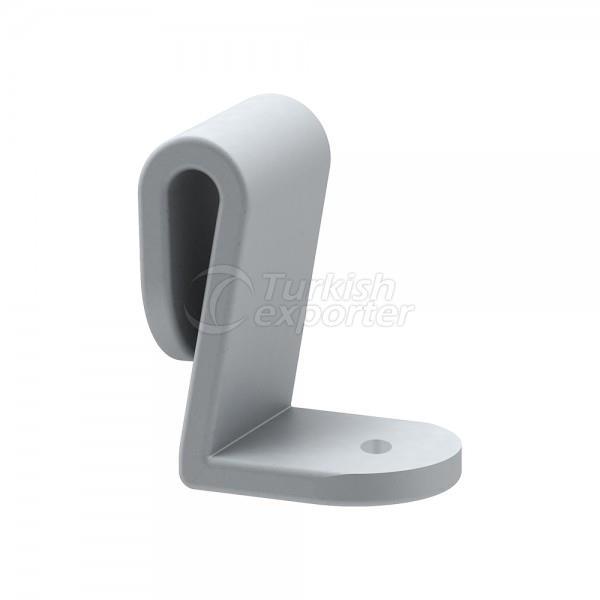 TDRP Shelf Plastic