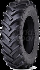 Tractor Rear Tire KNK50
