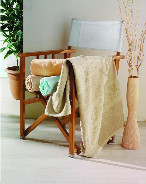 Towel - 4