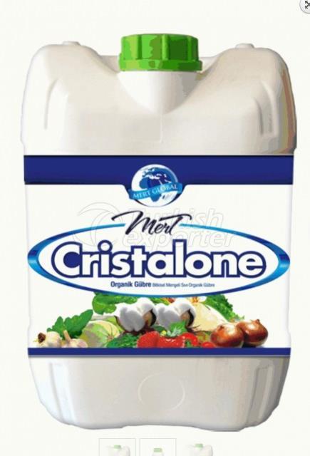 Cristalone