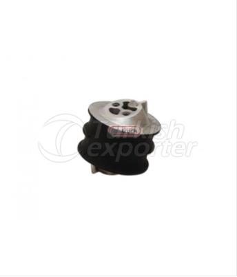 Engine Mounting Front - 1423012