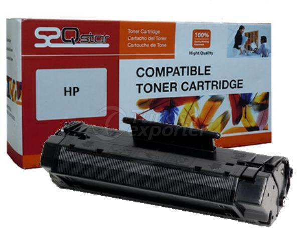 Toner HP C 3906 A