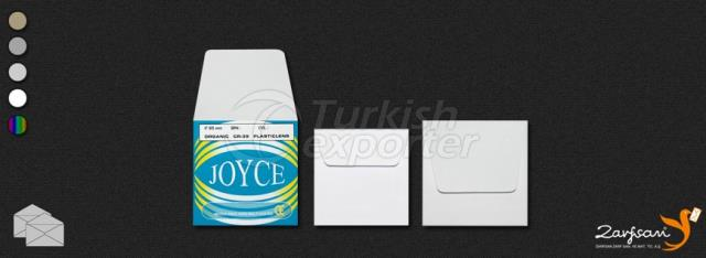Optical Envelopes