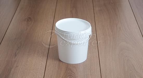 Round Products YC800ml