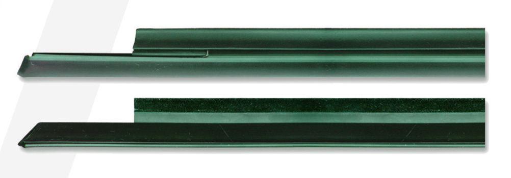 Glazing Strip