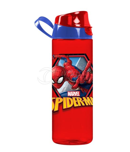 Spider - Man Water Bottle