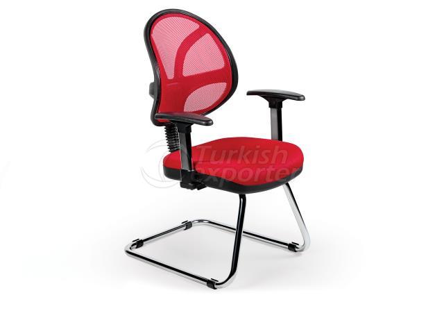 Chair BELLO 2110