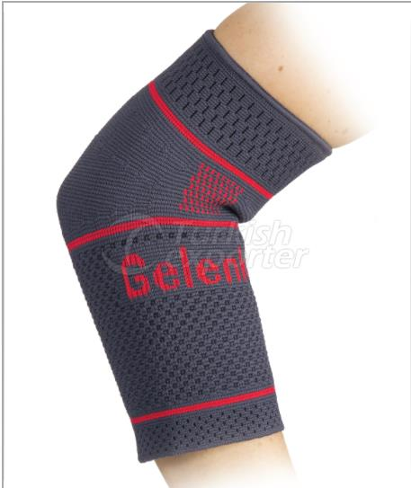 Elbow Support (Knitted)