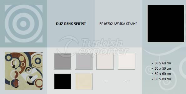 Granistore Plain Colour Series