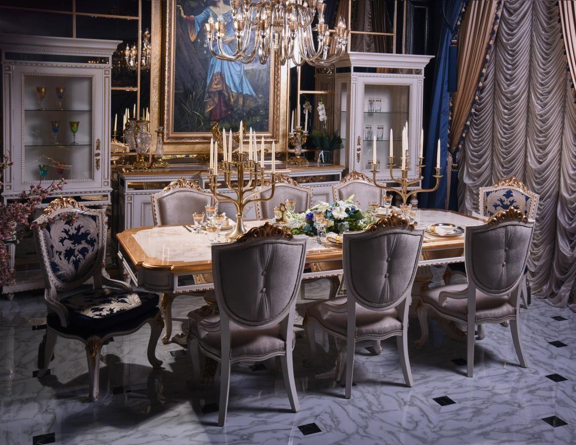 Dining Room Furniture Classic