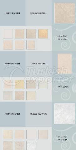 Granistore Marble Series