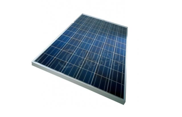 Polycrystal Solar Panel