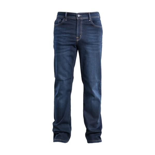 Tim Dark Jeans
