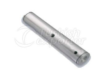 Fulcrum Pin Oil Channel Type MF0111