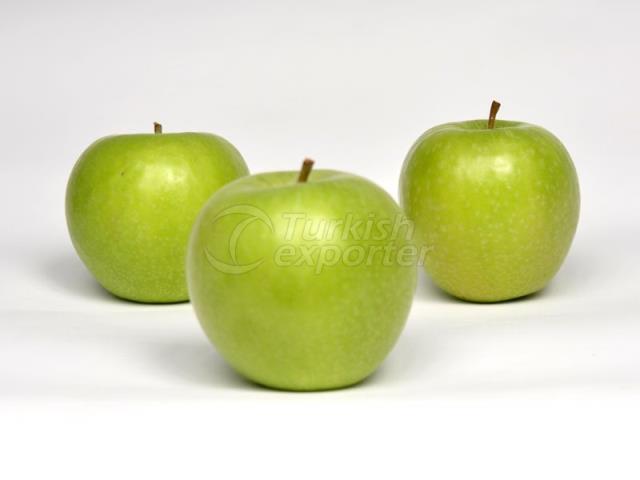 Apple Granny Smith