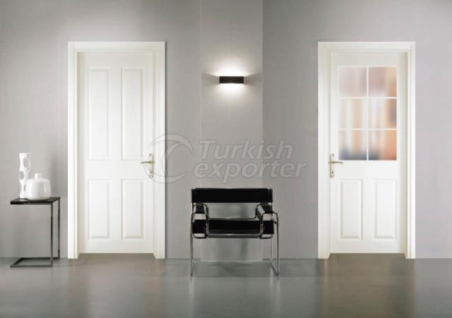 American Glass Door APK-03-03