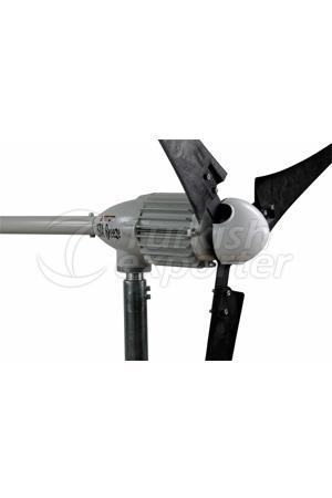 2000W Wind Turbine i2000z