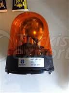 Lámpara Beacon