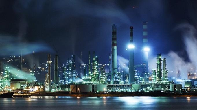 Petroleum Product _1_