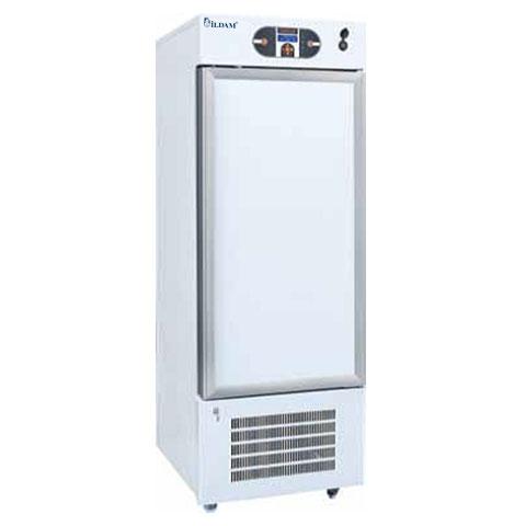 ILDAM Breast Milk Storage Cabinets ANS Series