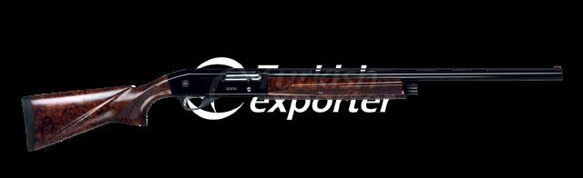 Shotgun  NEO FONEX