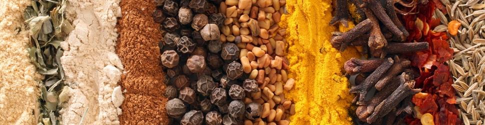 Seeds-Herbs _2_
