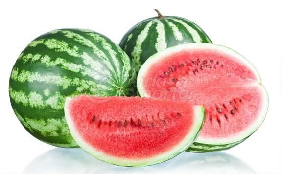 Water Melon Juice Concentrate