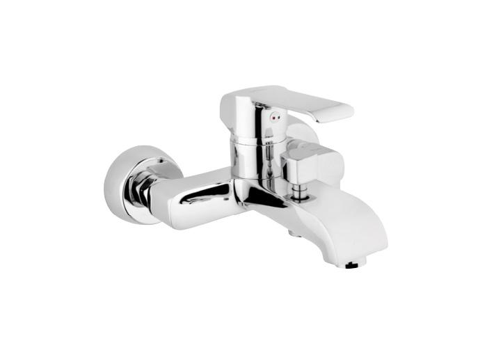 Bathtub Faucet AQ 2000