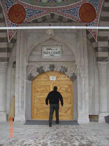 Portal Door Works - 3