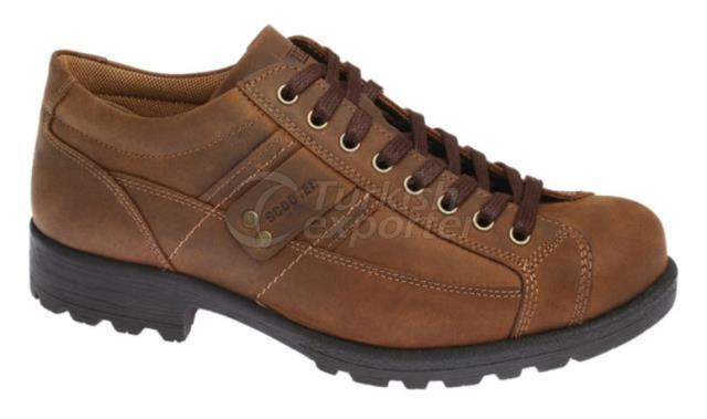 أحذية أمازون M 1720