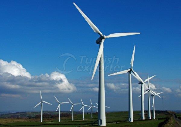 Energy Industry Hydraulic