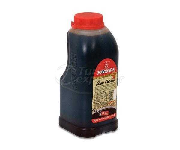 Grape Molasses 700gr