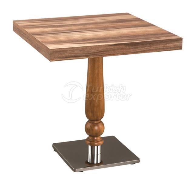 MSS-SHRA-70x70-Table por encargo