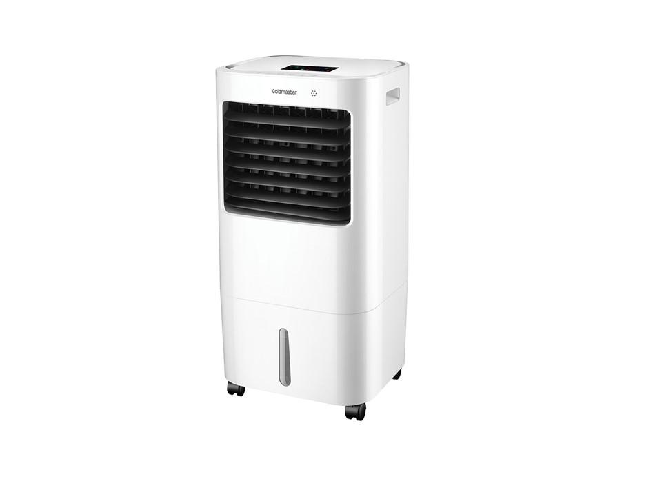 Buzul Air Cooler